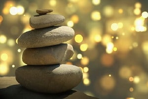 Feng Shui Online Course